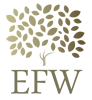 EFW Capital Advisors